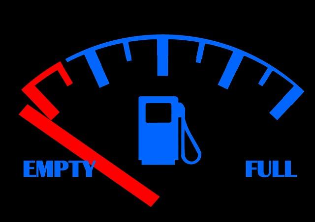 palivoměr vozu.jpg