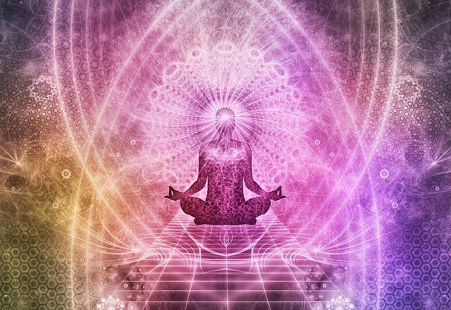 duchovní cvičení